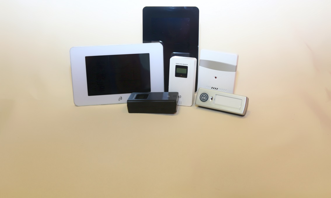 4_electronics