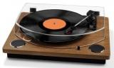 Zubehör für: IAN 288644 / USB-Plattenspieler