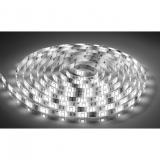 Zubehör für: IAN 314697 / LED Band 5m mit Farbwechsel und Fernbedienung
