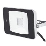 Zubehör für: IAN 319420 / LED-Strahler 20 W
