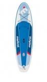 Zubehör für: IAN 366900_2007 / Aufblasbares Stand-up-Paddle-Board