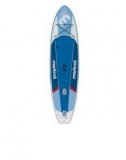 Zubehör für: IAN 352136_2007/ Aufblasbares Stand-up-Paddle-Board