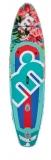 Zubehör für: IAN 352133_2007 / AUFBLASBARES STAND-UPPADDLE-BOARD